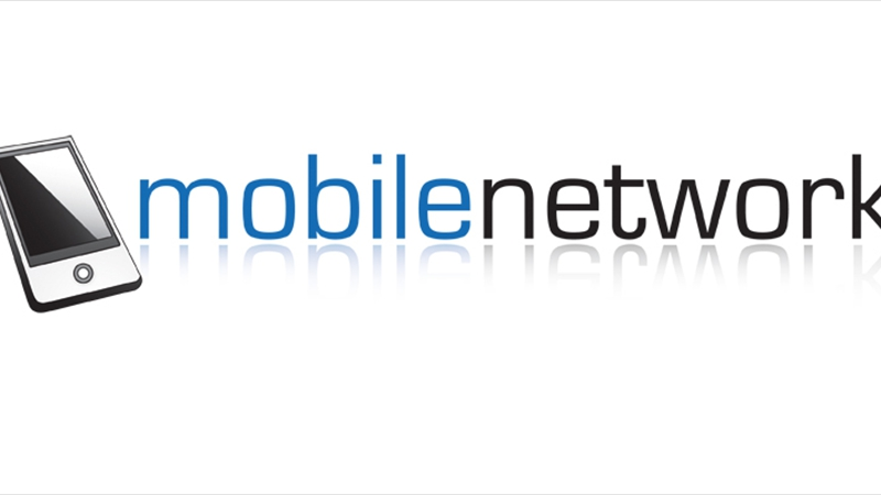DFS mobile network